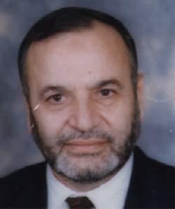 الأستاذ: عبد الله الطنطاوي