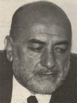 الأستاذ: عدنان سعد الدين